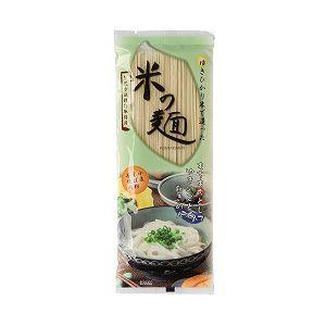 米の麺 180g(自然芋そば)
